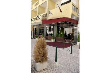 Hotel 10400 Lisboa