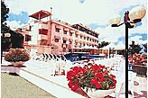 Hotel Marano di Napoli Italien