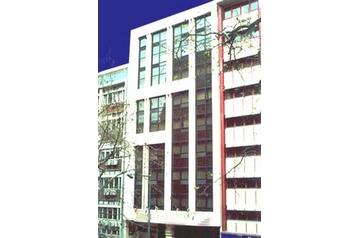 Hotel 10409 Lisboa