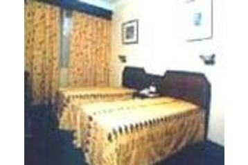 Hotel 10409 Lisboa Lisabon - Pensionhotel - Hotely