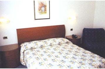Hotel 10410 Bibione - Pensionhotel - Hotels