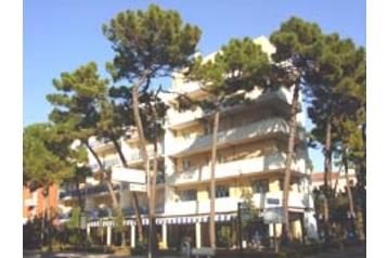 Hotel 10414 Milano Marittima