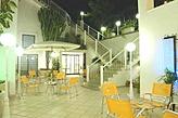 Hotell Piano di Sorrento Itaalia