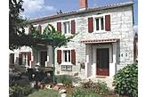 Ferienhaus Kanfanar Kroatien