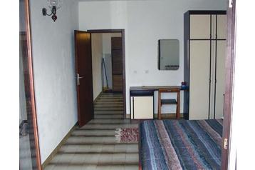 Viganj - Pelješac, Fizetővendéglátó-hely, Szállás 10451