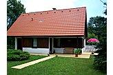 Ferienhaus České Petrovice Tschechien