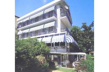 Hotel 10454 Riccione