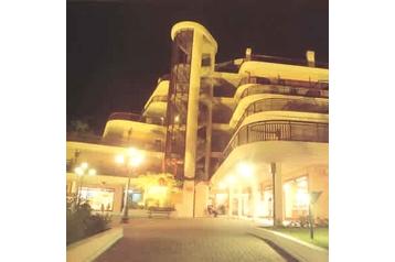 Hotel 10467 Milano Marittima
