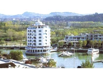 Hotel 10476 Rimini