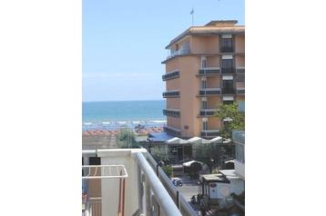 Hotel 10479 Rimini