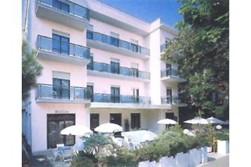Hotel 10481 Rimini
