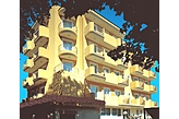 Hotell Rimini Itaalia