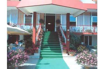 Hotel 10495 Valverde di Cesenatico
