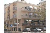 Hotel Marabello Itálie - více informací o tomto ubytování