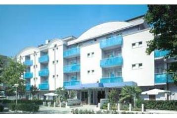 Hotel 10503 Villamarina di Cesenatico