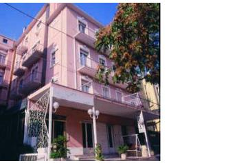 Hotel 10506 Rimini