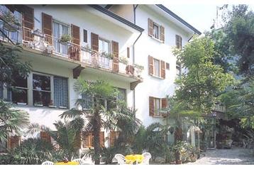 Hotel 10507 Rimini