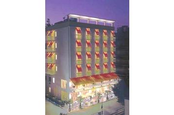 Hotel 10511 Cattolica