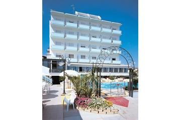 Hotel 10512 Lido di Savio