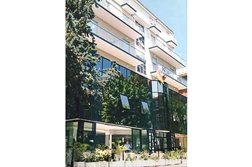 Hotel 10514 Bellaria-Igea Marina