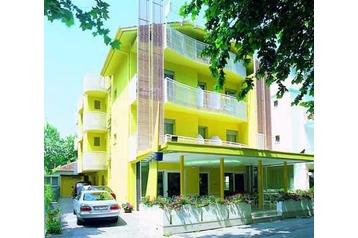 Hotel 10515 Riccione