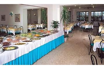 Hotel 10517 Riccione: Alojamiento en hotel Riccione - Hoteles
