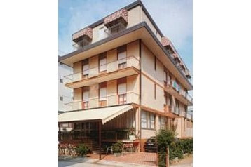 Hotel 10520 Rimini
