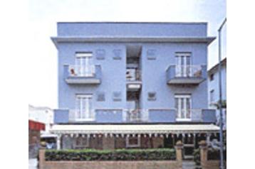 Hotel 10521 Rivazzurra di Rimini