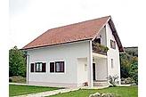 Privát Smoljanac Chorvatsko - více informací o tomto ubytování