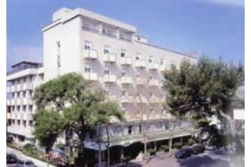 Hotel 10523 Riccione