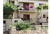 Apartmán Trpanj Chorvatsko