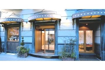 Hotel 10530 Napoli
