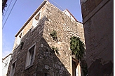 Apartement Trpanj Horvaatia