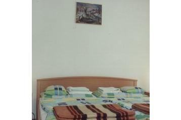 Hotel 10543 Hévíz Hévíz - Pensionhotel - Hotely