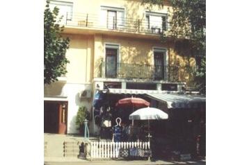 Hotel 10544 Hévíz