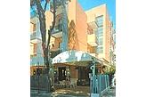Hotel Rimini Italien