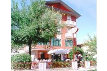 Hotel 10567 Cervia