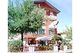 Hotel Cervia Italien