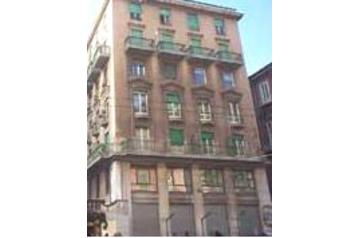 Hotel 10568 Napoli