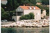 Privát Mlini Chorvatsko - více informací o tomto ubytování