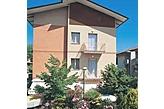 Hotell Cervia Itaalia