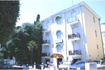 Hotel 10580 Rimini