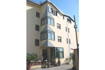 Hotel 10584 Cercola