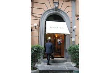 Hotel 10595 Napoli