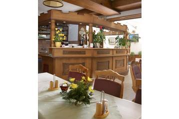 Hotel 10598 Miskolc v Miskolc – Pensionhotel - Hoteli