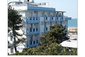 Hotel 10600 Riccione