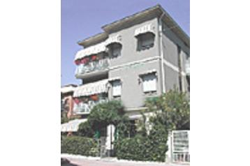 Hotel 10613 Rimini