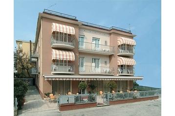 Hotel 10621 Marebello di Rimini