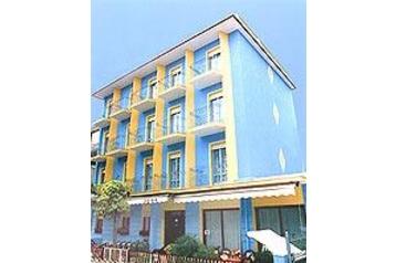 Hotel 10622 Viserba di Rimini