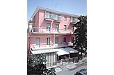 Hotel San Giuliano Mare Italien